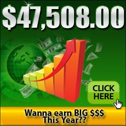 Make Money with Global NPN