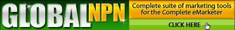GlobalNpn