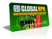 List Building Tools by Global NPN